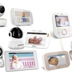 Best baby video monitor 2019 Review and Guide